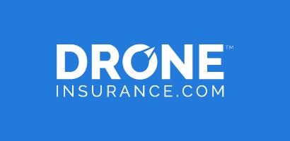 DroneInsurance.com logo